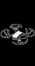Tello Drone White
