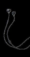 Marshall Headphones Mode In Ear