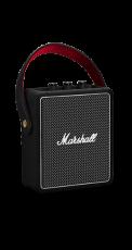 Marshall Parlante Stockwell II Bluetooth
