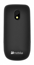Bmobile C 230 Black
