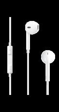 Apple Earpods 3,5 MM
