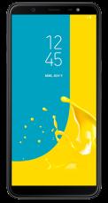 Samsung Galaxy J8 (Seminuevos) Black