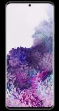 Samsung Galaxy S20+ Black