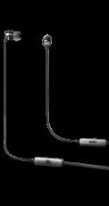 JBL Headphone Ear Duet Mini II
