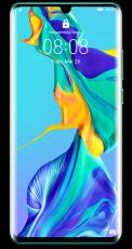 Huawei P30 PRO Twilight (Seminuevo)