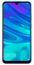 Huawei P Smart 2019 Twilight