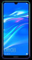 Huawei Y7 2019 Twilight