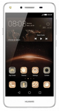 Huawei Y5 II (Seminuevo) White