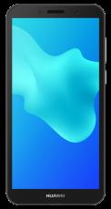 Huawei Y5 Neo Black