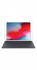 Apple Teclado iPad 7TH and iPad AIR 3RD