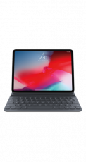 Apple Teclado iPad Pro 11