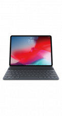 Apple Teclado iPad Pro 12.9