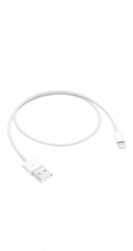 Apple Lightning Cable USB