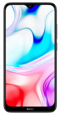 Xiaomi Redmi 8 32GB Black