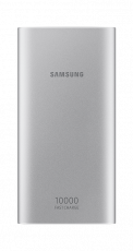 Samsung Battery Pack C 10000 mAh