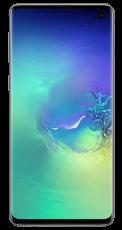 Samsung Galaxy S10 Prism Green (Seminuevo)