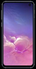 Samsung Galaxy S10e Prism Black (Seminuevo)
