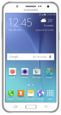 Samsung Galaxy J7 (Seminuevos) White