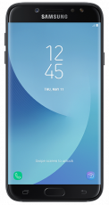 Samsung Galaxy J7 PRO Black (Seminuevo)