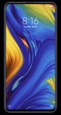Xiaomi Mi MIx 3 Sapphire Blue (Seminuevo)
