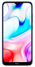 Xiaomi Redmi 8 32GB Blue