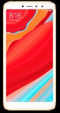Xiaomi Redmi S2 (Seminuevos) Gold