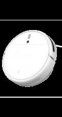 Xiaomi Mi Robot Vacuum-Mop