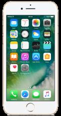 Apple iPhone 7 Plus 32 GB (Seminuevo) Gold