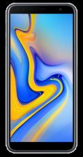Samsung Galaxy J6+ Gray