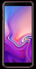 Samsung Galaxy J6+ (Seminuevos) Red