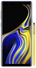 Samsung Galaxy Note9 (Seminuevo) Blue