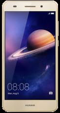 Huawei Y6 II (Seminuevo) Gold
