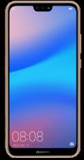 Huawei P20 lite (Seminuevo) Rose