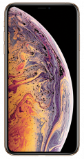Apple iPhone XS Max 512GB (Seminuevo) Gold