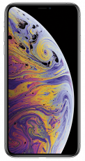 Apple iPhone XS Max 64GB (Seminuevo) Silver