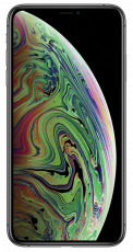 Apple iPhone XS Max 64GB (Seminuevo) Space Gray