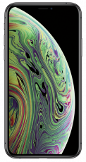 Apple iPhone XS 256GB (Seminuevo) Space Gray