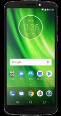 Motorola G 6ta Play (Seminuevo) Deep Indigo