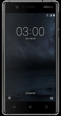 Nokia 3 (Seminuevo) Black
