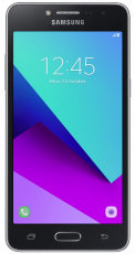 Samsung Galaxy J2 Prime (Seminuevo) Black