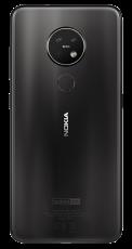 Nokia Nokia 7.2