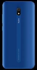 Xiaomi Redmi 8 32GB