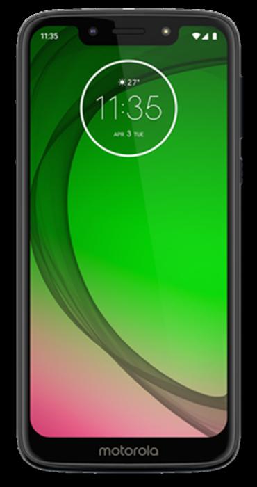 d4395840bdd Motorola Moto G7 Play Deep Indigo | Compra tu equipo liberado | Movistar  Catálogo de equipos liberados | Movistar