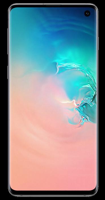 7b9a9624440 Samsung Galaxy S10 Prism White | Compra tu equipo liberado | Movistar  Catálogo de equipos liberados | Movistar