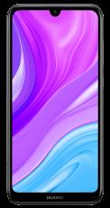 Huawei Y7 2019 64GB
