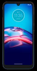Motorola Moto E6s