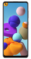 Samsung Galaxy A21S 128GB