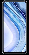 Xiaomi Redmi Note 9 Pro 128GB