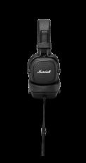 Marshall Audifono Major 3 Cable