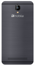 Bmobile AX1073 Gray